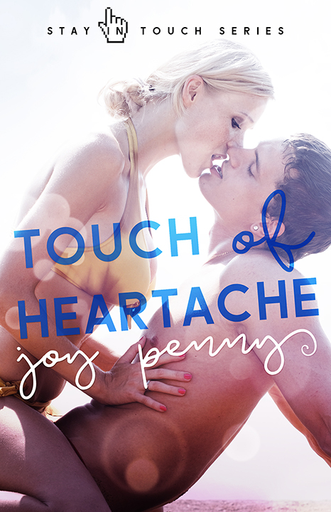 touchofheartache_joypenny_ebook_s